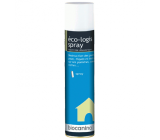 BIOCANINA Eco-logis spray