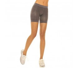 SOLIDEA PANTY ANTI-CELLULITE SYLVER WAVE Short