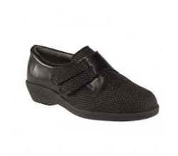 ADOUR chaussure CHUT GALA  T41