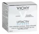 VICHY Lift-activ suprême peaux normales
