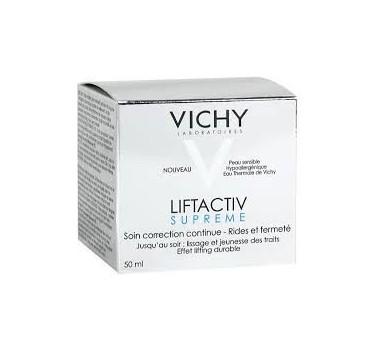 https://www.pharmarouergue.com/1200-thickbox_default/vichy-lift-activ-soin-anti-rides-et-fermete-.jpg