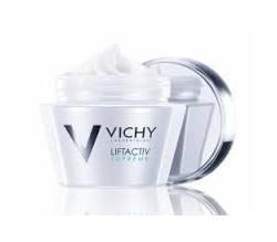 VICHY Lift-activ soin anti-rides et fermeté