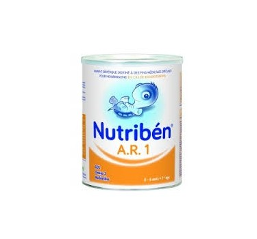 https://www.pharmarouergue.com/1205-thickbox_default/lait-infantile-nutriben-ar-1.jpg