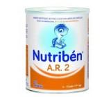 Nutriben A.R.2 - 800g