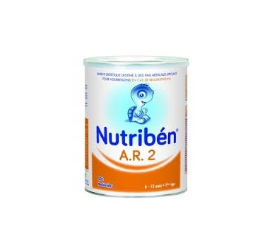 https://www.pharmarouergue.com/1206-thickbox_default/nutriben-ar2-900g.jpg