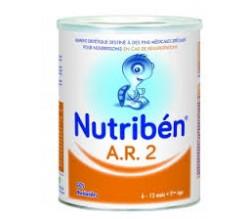 Nutriben A.R.2 - 900g