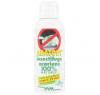 ABATOUT Anti-acariens 100% naturel