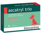 BIOCANINA Ascatryl trio grand chien