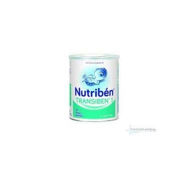 https://www.pharmarouergue.com/1294-thickbox_default/nutriben-transiben-1-900g.jpg
