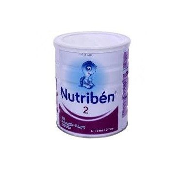 https://www.pharmarouergue.com/1299-thickbox_default/nutriben-prebiotiques-probiotiques-lait-de-suite-900g.jpg