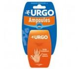 URGO Ampoules doigt et ortiel