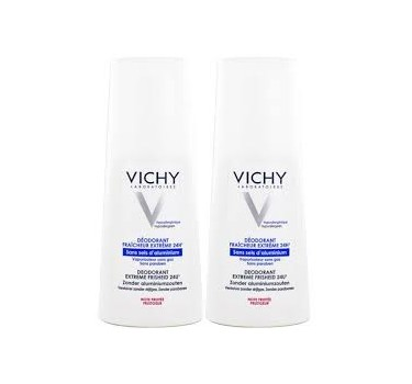 https://www.pharmarouergue.com/1302-thickbox_default/vichy-deodorant-fraicher-extreme-24h.jpg