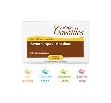 https://www.pharmarouergue.com/302-thickbox_default/roge-cavailles-savon-surgras-extra-doux.jpg
