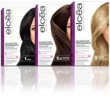 Elcea Coloration Permanente