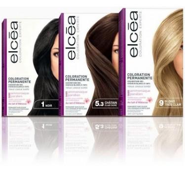 https://www.pharmarouergue.com/315-thickbox_default/elcea-coloration-permanente-noir-bleute-110.jpg