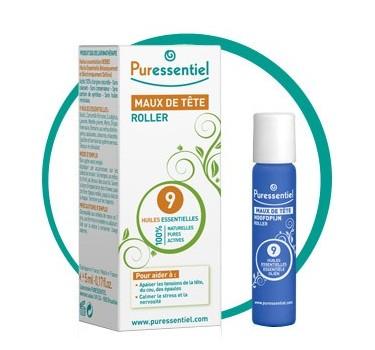 https://www.pharmarouergue.com/333-thickbox_default/puressentiel-maux-de-tete-roller-aux-9-huiles-essentielles.jpg