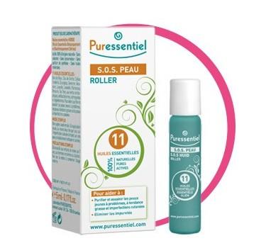 https://www.pharmarouergue.com/334-thickbox_default/puressentiel-roller-sos-peau.jpg