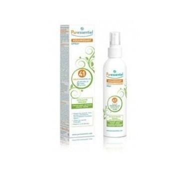https://www.pharmarouergue.com/336-thickbox_default/puressentiel-assainissant-spray-aerien-aux-41-huiles-essentielles.jpg