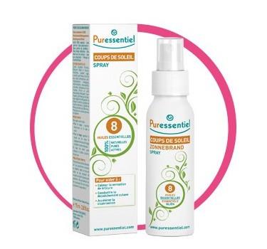 https://www.pharmarouergue.com/337-thickbox_default/puressentiel-coup-de-soleil-spray-aux-8-huiles-essentielles.jpg