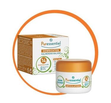 https://www.pharmarouergue.com/339-thickbox_default/puressentiel-bebe-dodo-detente-baume-aux-5-huiles-essentielles.jpg