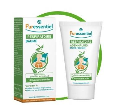 https://www.pharmarouergue.com/340-thickbox_default/puressentiel-respiratoire-baume-aux-19-huiles-essentielles.jpg