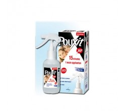 Pouxit XF Anti- poux et Lentes Spray