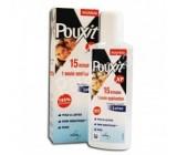 Pouxit XF Anti- poux et Lentes Lotion