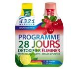 4.3.2.1 Minceur Programme 28 jours