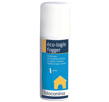 https://www.pharmarouergue.com/384-thickbox_default/biocanina-eco-logis-fogger-.jpg