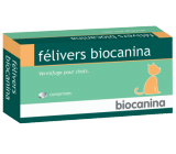 Biocanina Félivers
