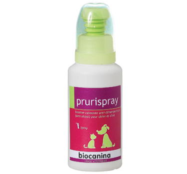 https://www.pharmarouergue.com/401-thickbox_default/biocanina-prurispray.jpg