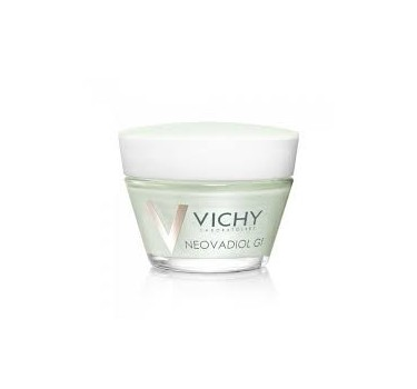 https://www.pharmarouergue.com/518-thickbox_default/vichy-neovadiol-gf-peaux-seches.jpg