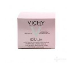 VICHY Idéalia peau sèche