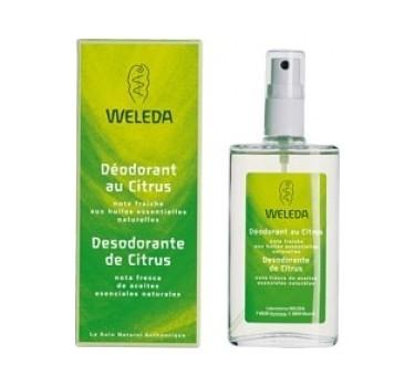 https://www.pharmarouergue.com/554-thickbox_default/weleda-deodorant-au-citrus.jpg