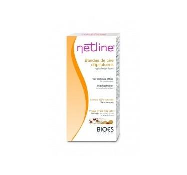 https://www.pharmarouergue.com/602-thickbox_default/netline-bandes-de-cire.jpg