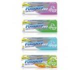 FIXODENT PRO Crème fixative appareils dentaires