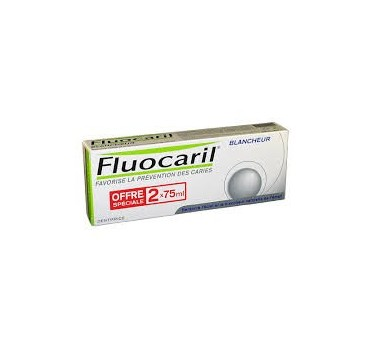 https://www.pharmarouergue.com/633-thickbox_default/fluocaril-blancheur-2-x-75-ml.jpg