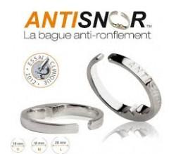 ANTISNOR bague anti-ronflement
