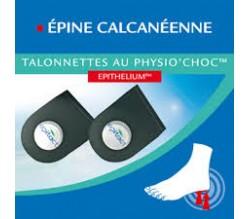 EPITACT Epine calcanéenne