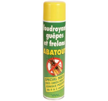 https://www.pharmarouergue.com/765-thickbox_default/abatout-foudroyant-guepes-et-frelons.jpg
