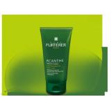 FURTERER Acanthe Shampooing-lait
