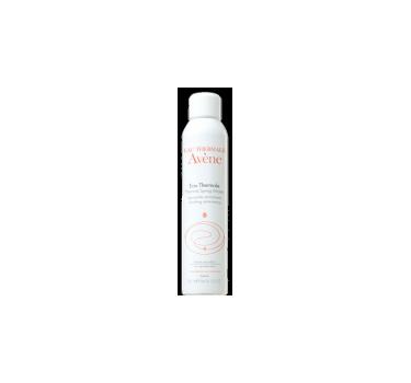 https://www.pharmarouergue.com/822-thickbox_default/avene-eau-thermale-spray.jpg