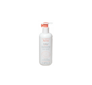 https://www.pharmarouergue.com/832-thickbox_default/avene-trixera-gel-nettoyant-.jpg