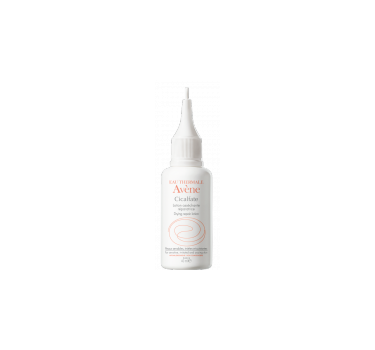 https://www.pharmarouergue.com/848-thickbox_default/avene-cicalfate-lotion.jpg