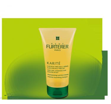 https://www.pharmarouergue.com/866-thickbox_default/furterer-karite-shampooing-nutritif-intense.jpg