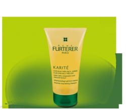FURTERER Karité shampooing Nutritif Intense
