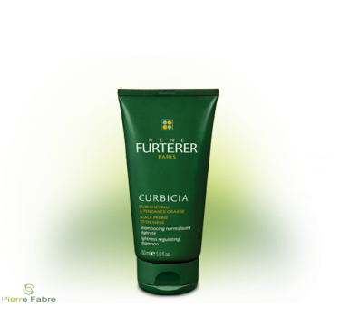 https://www.pharmarouergue.com/902-thickbox_default/furterer-curbicia-shampooing-normalisant-legerete.jpg