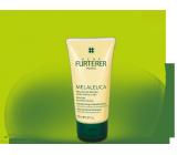 FURTERER Melaleuca Shampooing Antipelliculaire Pellicules Sèches