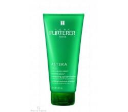FURTERER Astera Shampooing Apaisant Fraîcheur