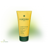 FURTERER Carthame Shampooing Lait Hydratant